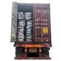 Wholesale used clothes in container used clothing