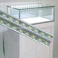 Led jewelry light