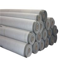 Plastic Modified Asphalt Waterproofing Roll-roofing membrane