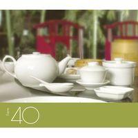 Porcelain Dinnerware (P40) thumbnail image