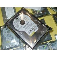 used hard disk Seagate drives 500gb/250gb