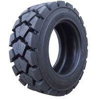 Skid-steer tire L5 Deep tread  10-16.5, 12-16.5, SK-7  pattern