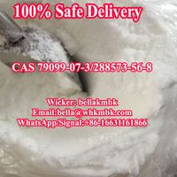 CAS 79099-07-3 N-(tert-Butoxycarbonyl)-4-piperidone with safe delivery to Mexico