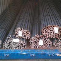ASTM A29 9260 all about steel,alloy steel round,hot rolled bar QQ20170623143228.jpg Size Range Ro