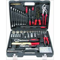 99pcs Handtool set
