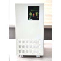 5KVA 96V DSP Sine Wave Static Inverter