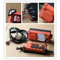 F21-E1B machinery remote controller thumbnail image