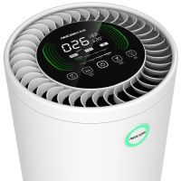Agcen air purifier for small room T01A