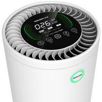 Agcen air purifier air cleaner for small room KJ450F-T01A