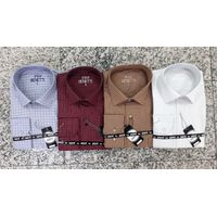 Men Shirt Classic