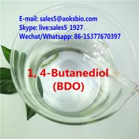 Australia Domestic Shipping Bdo 1,4 Butanediol Guarantee Delivery from China Supplier