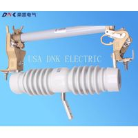 DNK Epoxy Resin High Voltage Falling Fuse cutout