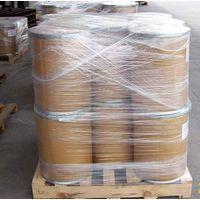 CAS 1405-41-0 Gentamycin sulfate