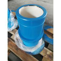 mud pump ceramic liner ZIRCONIA LINER thumbnail image