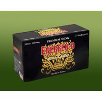 Energen-D Energy Drink good for Anti-fatigue and Nourishing thumbnail image