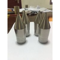 customized made extrusion toolings