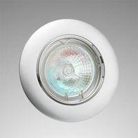 Downlight, Ceiling Lamp. Spot Lamp