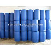 Hypophosphorous acid (HPA 50%) thumbnail image