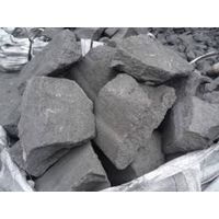 Graphite Anode Carbon Block