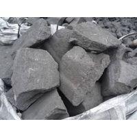 Graphite Anode Carbon Block thumbnail image