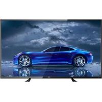 "55""UHD LED TV"
