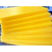UHMWPE sheet Ultra high molecular weight Polyethylene HDPE board
