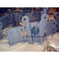 Wire Carpenter Stopper Producer