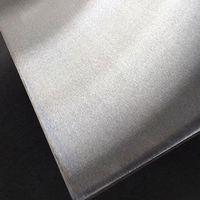 Molybdenum plate,Molybdenum foil,>0.1mm