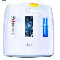 Oxygen generator thumbnail image