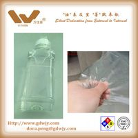 Building Finishing Peelable Coating for Windows, Doors, Glass, Wooden Products, Ceramic