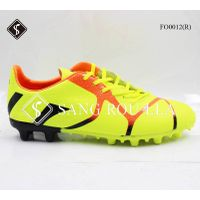 Sports Shoes Soccer Shoes ourdoor for Men thumbnail image
