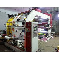 YTB series high speed flexo printing machine thumbnail image