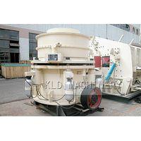VSI sand making machine thumbnail image