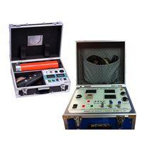 DC HV High Voltage Generator Test Equipment Function similar to megger HV Tester 25 For Power Cable thumbnail image