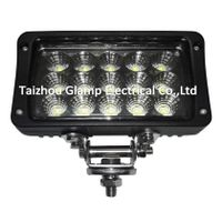 GL-02-023 LED Work Light