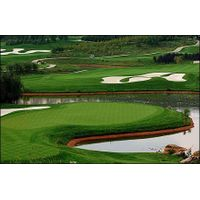 Wholesale artificial turf for golf course