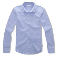 business shirt K12321