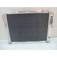 Racing Radiator for Car and Motocycle