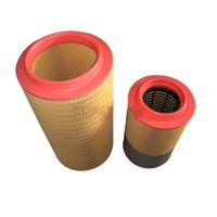 air compressor filter part air filter