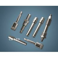 precision metel machining shaft