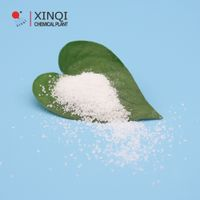 Hot selling waste water treatment chemicals cationic polyacrylamide cpam pam thumbnail image