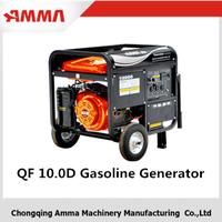 2018 Newest minimum price doctorial generator stirling gasoline engine generator