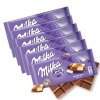 Hot sales Chocolate Milka / Milka Chocolate 100g and 300g All Flavors thumbnail image