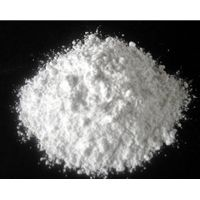 Insutrial Grade Water Soluble Ammonium Polyphosphate APP