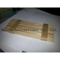 Wooden Chopstick