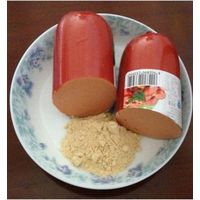 Yeast Extract for meat product -  sausages