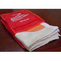 Fiberglass Fireproof Blanket