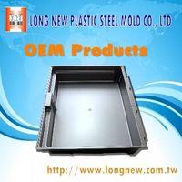 Plastic Product thumbnail image