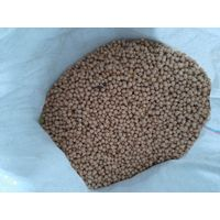 Origin Natural 7mm, 8mm, 9mm,10mm,11mm,12mm Chickpeas for Sale