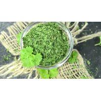 dried parsley thumbnail image